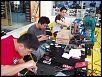 TITC 2007-4-10.jpg