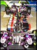 Schumacher Corner-p5020003.jpg