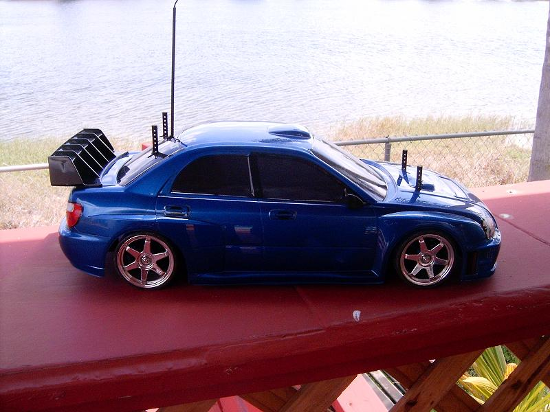 New To Rc Cars Whats A Good Drift Car To Buy R C Tech Forums