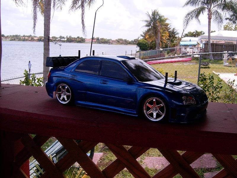 new to rc cars whats a good drift car to buy r c tech forums. Black Bedroom Furniture Sets. Home Design Ideas