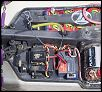 Stealth PT - New PTX Personal Transponder-ptx.jpg