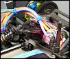 Pantoura, 1/10 Pan Car, 2S LiPo, Brushless, Tips and Tricks.-viscous-disk.jpg