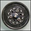 Associated Factory Team TC5, Brushless, LiPo, Li-ion Nanophosphate, Tips and Tricks-center-shaft-spur-drive-.jpg