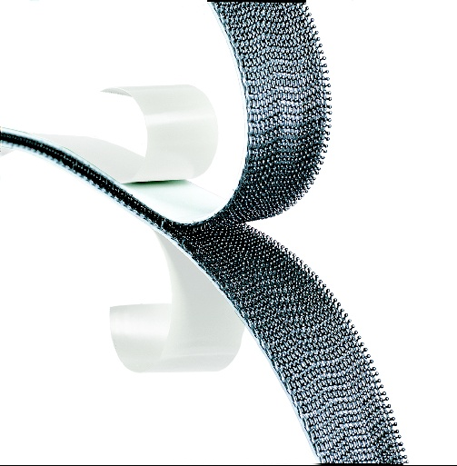 Velcro Or Double Sided Tape R C Tech Forums