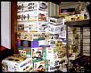 Rc Collection. How many do u have?-all-cars.jpg