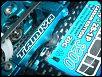 LiPo fitment thread-dscf0048.jpg