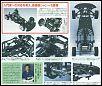 Pro10 Class-yokomo-ddt-2.jpg