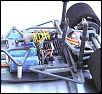 Pantoura, 1/10 Pan Car, 2S LiPo, Brushless, Tips and Tricks.-bmi-db10r.jpg
