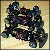 Tamiya TB-Evolution III-e57cba00.jpg