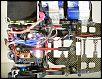 Pantoura, 1/10 Pan Car, 2S LiPo, Brushless, Tips and Tricks.-gtb-4-cel-installed.jpg