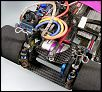 Pantoura, 1/10 Pan Car, 2S LiPo, Brushless, Tips and Tricks.-3-link-oval-car-rear-end-002.jpg