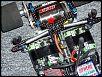 Slapmaster Tools MS3-p1010005_3.jpg