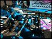 Tamiya TRF415-p1040002-custom-.jpg