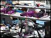 REEDY RACE 2008 IS ON!!!!!-reedy-173.jpg