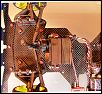 CRC Battle Axe, GenXPro 10, 1/10th pan, Brushless, Lipo,4c, Road, Oval,TipsandTricks-ackerman-002-resized.jpg