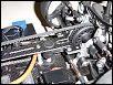 Xray T2'008-rimg0098s.jpg