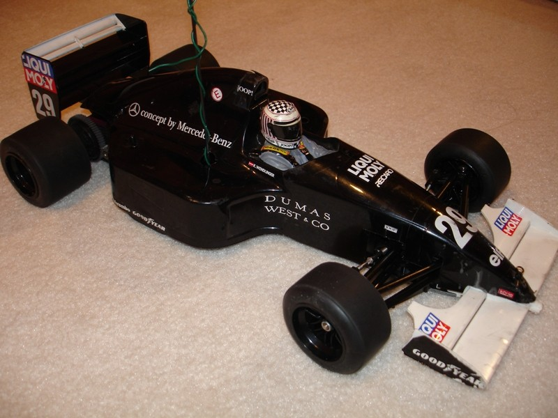 Formula F103 Tamiya - Página 3 348079d1214543051-tamiya-f103-rm-dsc03374-1-