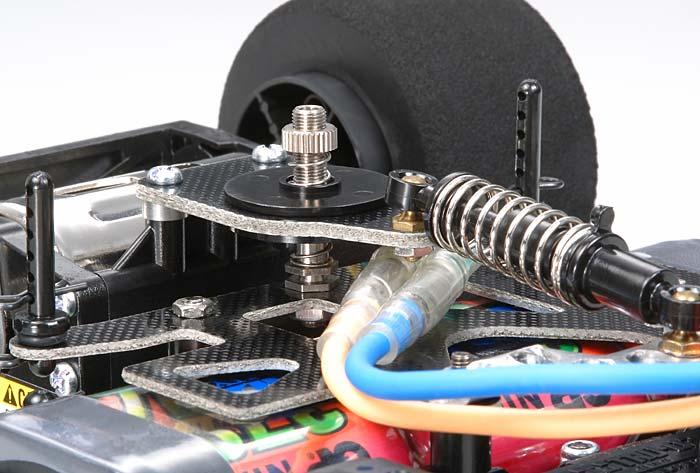 Formula F103 Tamiya - Página 3 348190d1214588888-tamiya-f103-rm-494982