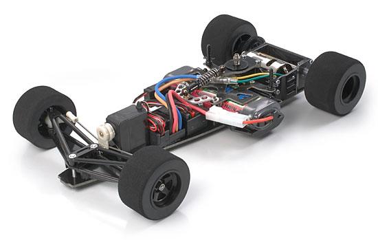 Formula F103 Tamiya - Página 3 348192d1214588901-tamiya-f103-rm-49498top550