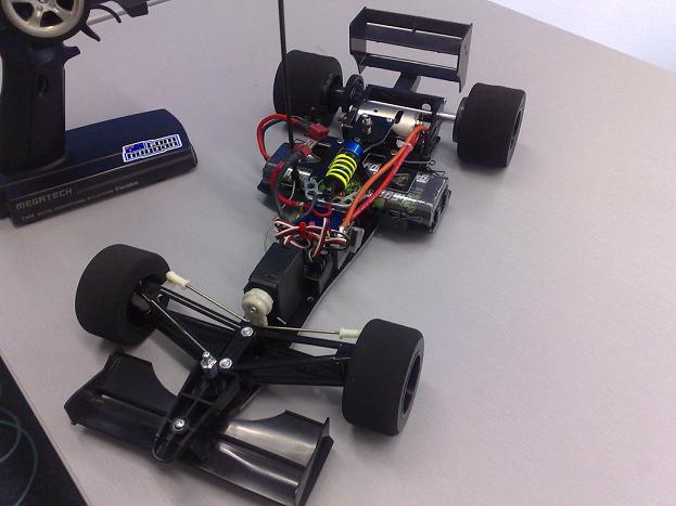 Formula F103 Tamiya - Página 3 349024d1214868300-tamiya-f103-rm-01072008273
