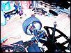 Formula 1 Electric who makes em ??-viper-parts-crc-1.jpg