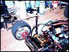 Formula 1 Electric who makes em ??-viper-parts-crc-2.jpg