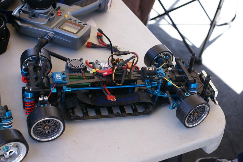 Tt 01 Drift Setup Need Help Page 3 R C Tech Forums