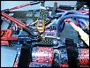 CRC Battle Axe, GenXPro 10, 1/10th pan, Brushless, Lipo,4c, Road, Oval,TipsandTricks-side-brace-stiffening-links.jpg