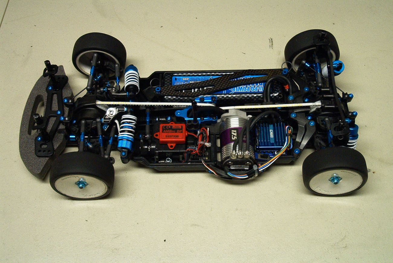 rc drift electric with Tamiya Ta 05 T10500 on Best Redcat Racing Rc Cars Truck together with 17546 as well Pro334800 Tra36054 likewise Nboatplanfree blogspot also 1596012125.