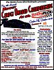 4th annual Midwest Carpet Onroad Championships-mcoc08.jpg