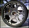 New JACO foam sedan tires-pic-0108.jpg