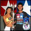 R/C Tech Live @ the 2004 Reedy Race of Champions-2004_reedy_winner_surikan_2.jpg