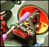 CRC Battle Axe, GenXPro 10, 1/10th pan, Brushless, Lipo,4c, Road, Oval,TipsandTricks-inside-front-oval.jpg