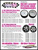 New Parma TC tire compounds and Blackhawk 1/12 tires-parmatires2.09_sell.jpg