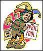 -april-fool-illus.jpg