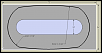 Dyno, Homemade, Using a Novak Sentry Data Logger, Continued, The Experimental Thread.-oval_diag_1.png
