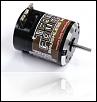 44.5mm Team Powers �Super Lite� BL motor-tpmotor.png