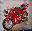 R/C Motorcycles!-dsc_0057.jpg