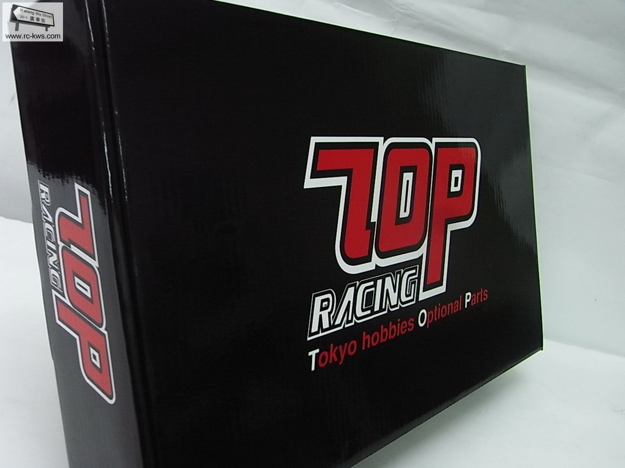 453486d1242459950-new-t-o-p-racing-photon-1-10-ep-touring-car-1.jpg
