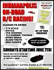 Hobbytown USA is on-road racing again!  Indianapolis - North location-hobbytownusaracingflyerthumb.jpg