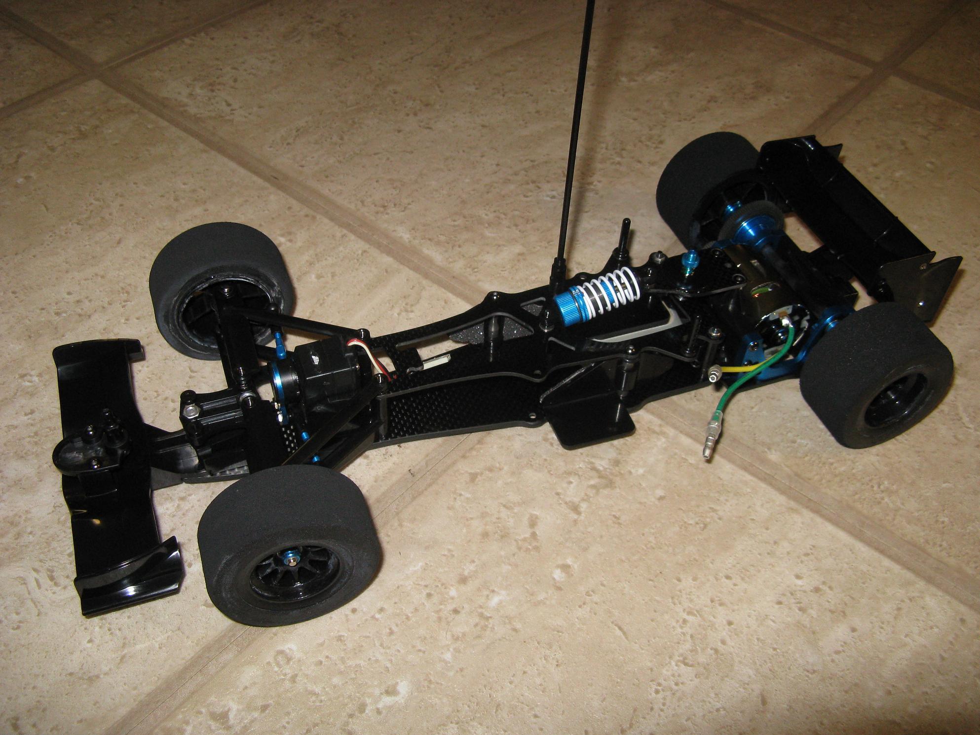Tamiya F104 Setup Tamiya F104 Pro!-img_0357.jpg