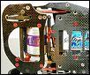 CRC Battle Axe, GenXPro 10, 1/10th pan, Brushless, Lipo,4c, Road, Oval,TipsandTricks-jjs-pro-10-panhard-bar.jpg