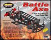 CRC Battle Axe, GenXPro 10, 1/10th pan, Brushless, Lipo,4c, Road, Oval,TipsandTricks-ba2.jpg