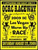 WORLD GT in So. Cal.???-2009_warmup_flyer_v2-copy.jpg