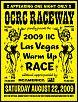 "2009 ""IIC"" Las Vegas International Indoor Championships-2009_warmup_flyer_v2-copy.jpg"