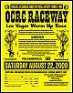 "2009 ""IIC"" Las Vegas International Indoor Championships-2009_warmup_flyers_entry.jpg"