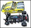 HPI Cup Racer 1M-dsc_1541.jpg