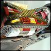 CRC Battle Axe, GenXPro 10, 1/10th pan, Brushless, Lipo,4c, Road, Oval,TipsandTricks-heat-control-gen-x-10-petite-le-mans-002.jpg