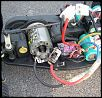 desperate for SW rear belt.-smoked-motor.jpg