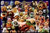 Team Associated TC5-muppetshowfullcast.jpg